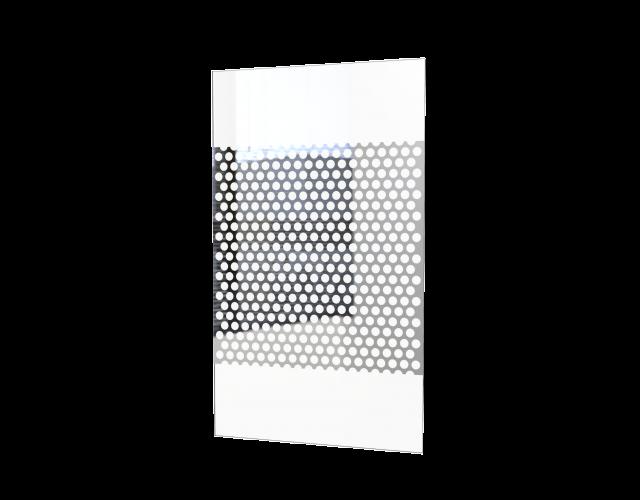 portal3D