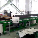 Aiwan Aipoli CNC Fully Autom