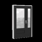 entrydoor.02
