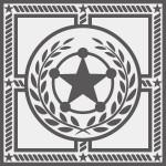 TEXAS_STAR_thumb