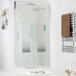 showerDoor_P67